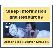 Better-Sleep-Better-Life