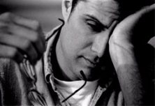 Link Between Insomnia and Depression