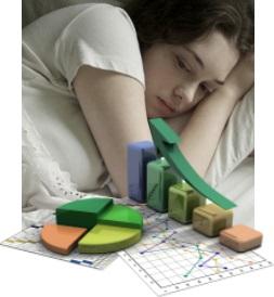 insomnia statistics