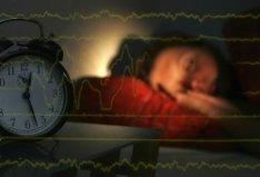 better sleep better life