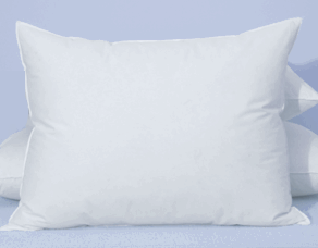 Goose Down Pillows What You Need To Know