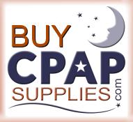 cheap cpap