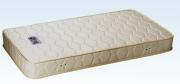 mattress cleanin