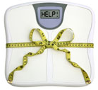 weight gain and sleep apnea