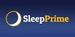 sleepprime