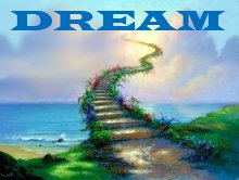 why do people dream