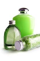 aromatherapy benefits