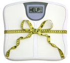 weight gain and sleep apnea