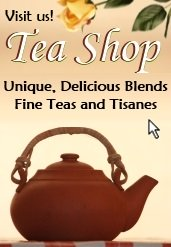shop for tea